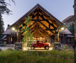 20180913-Born_Lake_Ranch145M