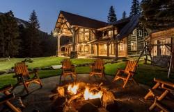 20180913-Born_Lake_Ranch155M
