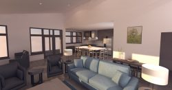 Interior_living room_2